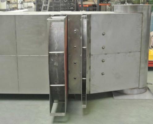 SCR-and-amonia-slip-drawers