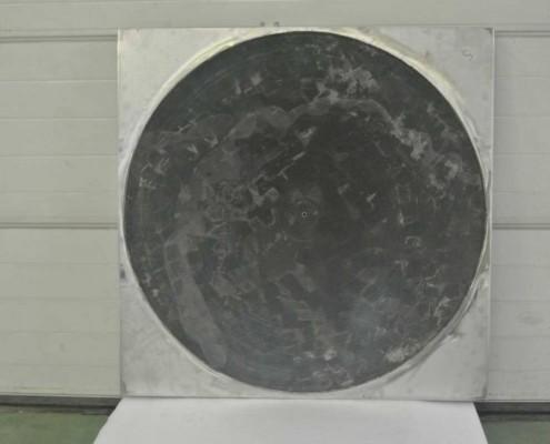 amonia-slip-front-view