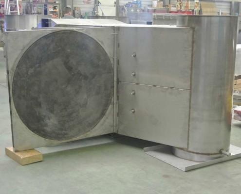 catalytic-reactor-drawer