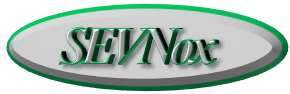 SevNOx Process