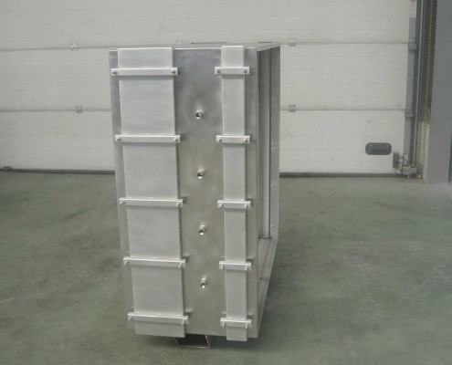 rack-nox-view-profile
